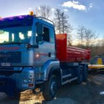 cacem-tp-construction-bienvenue-camion
