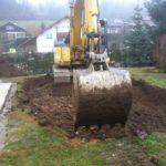 cacem-tp-construction-bienvenue-excavatrice