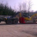 excavatrice-dechargee-carrousel-thumbnail