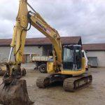 excavatrice-lourde--carrousel-thumbnail