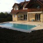 piscine-cacem-4