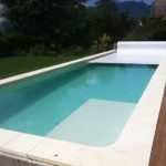 piscine-cacem-low-10
