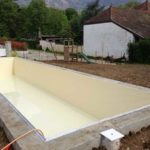 piscine-cacem-low-7